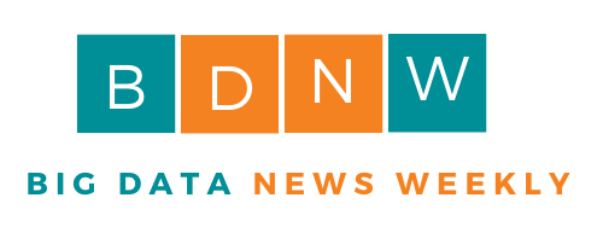 Big Data News Weekly